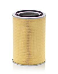 C 33 1840/1 Air Supply Air Filter