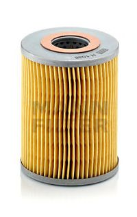 H 1038 Lubrication Oil Filter
