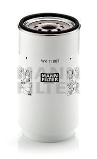 WK 11 003 z Fuel Supply System Fuel filter