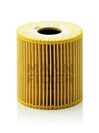 HU 819 x Lubrication Oil Filter