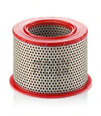 C 1555/1 Air Supply Air Filter