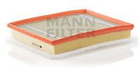 C 30 130/2 Air Supply Air Filter