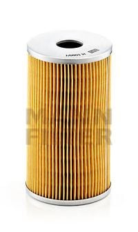 H 1050/1 Lubrication Oil Filter