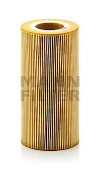HU 12 103 x Lubrication Oil Filter