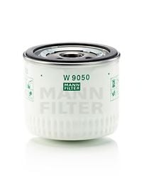 W 9050 Lubrication Oil Filter