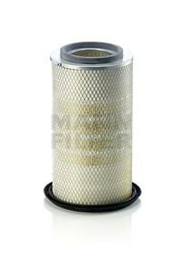 C 20 220 Air Supply Air Filter
