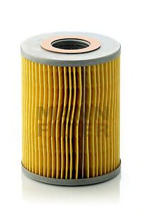 H 1038 x Lubrication Oil Filter