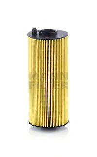 HU 11 003 z Lubrication Oil Filter