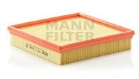 C 2290 Air Supply Air Filter
