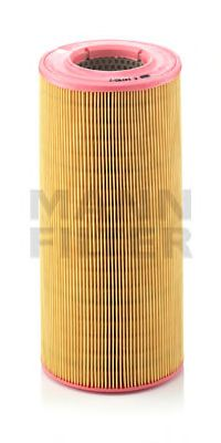 C 14 190/1 Air Supply Air Filter