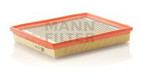 C 30 170/1 Air Supply Air Filter
