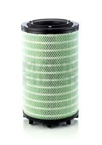 C 31 018 Air Supply Air Filter