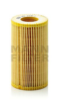 HU 718/1 z Lubrication Oil Filter