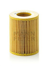 HU 925/4 y Lubrication Oil Filter