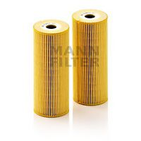 HU 947/1 z-2 Lubrication Oil Filter