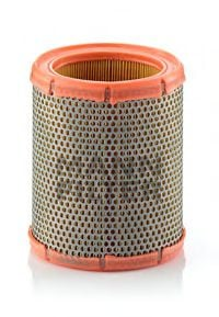C 1460 Air Supply Air Filter