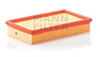C 2580 Air Supply Air Filter