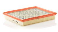 C 30 130/1 Air Supply Air Filter