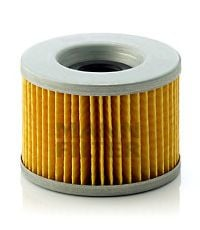 MH 813 x Lubrication Oil Filter