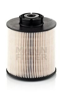 PU 1046/1 x Fuel Supply System Fuel filter