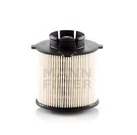 PU 9001 x Fuel Supply System Fuel filter