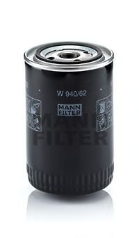 W 940/62 Lubrication Oil Filter