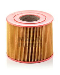 C 20 131 Air Supply Air Filter
