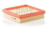 C 24 113 Air Supply Air Filter