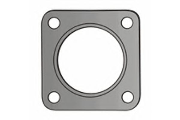 X75263 Gasket, exhaust pipe