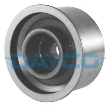 ATB2116 Deflection/Guide Pulley, timing belt