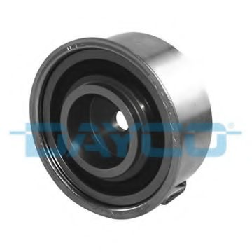 ATB2186 Deflection/Guide Pulley, timing belt