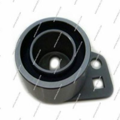 H113A19 Tensioner Pulley, timing belt