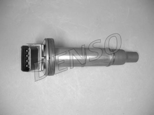 DIC-0101 Ignition Coil Unit