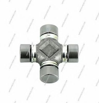 D283O01 Universal Joint, differential pinion gear