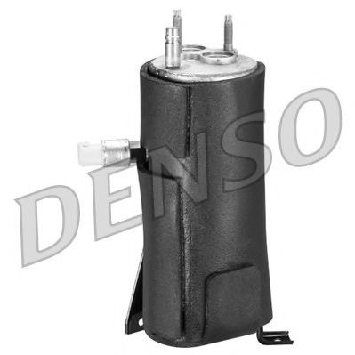 DFD10023 Dryer, air conditioning