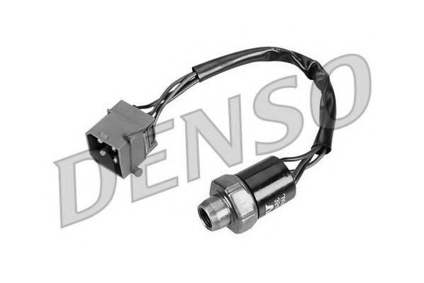 DPS33002 Pressure Switch, air conditioning