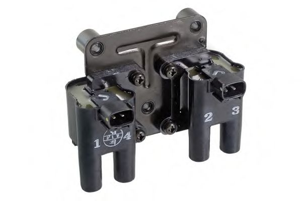 85.30018 Ignition Coil