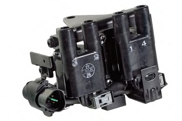 85.30021 Ignition Coil