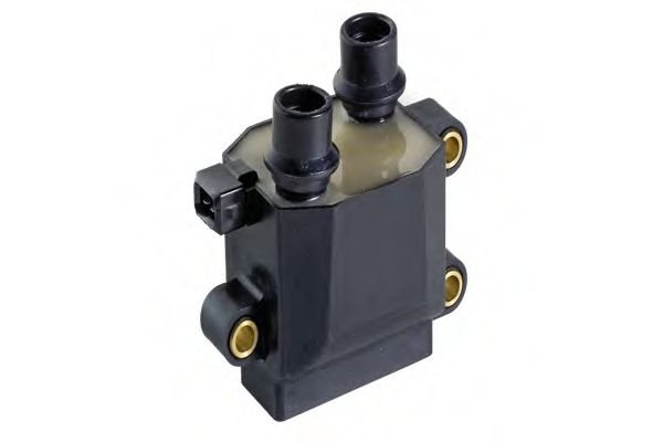 85.30046 Ignition Coil