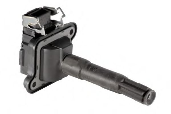85.30088 Ignition Coil