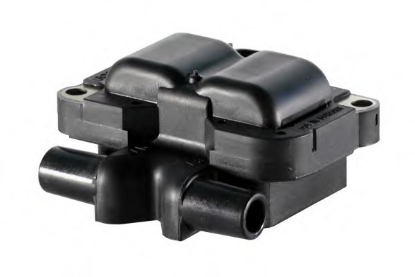 85.30143 Ignition Coil