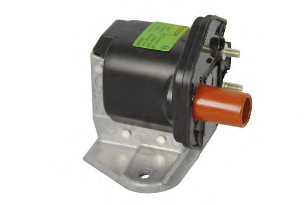 85.30238 Ignition Coil