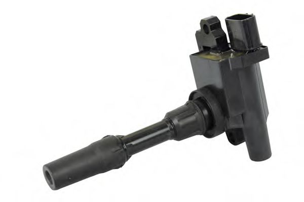 85.30267 Ignition Coil