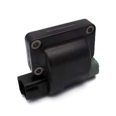 85.30443 Ignition Coil