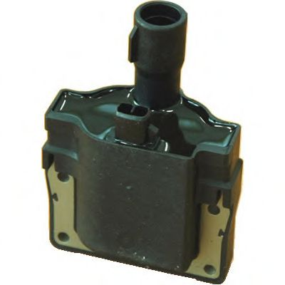 85.30341 Ignition Coil