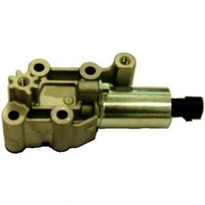 87.085 Nozzle and Holder Assembly