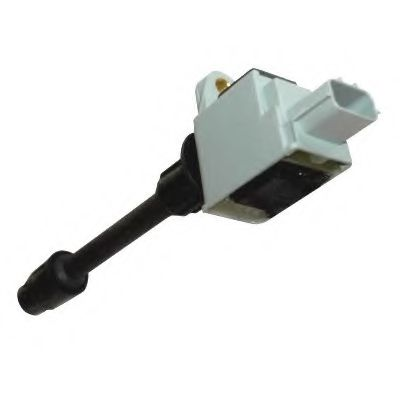 85.30472 Ignition Coil