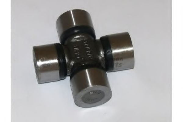 0876-9005 Joint, propshaft