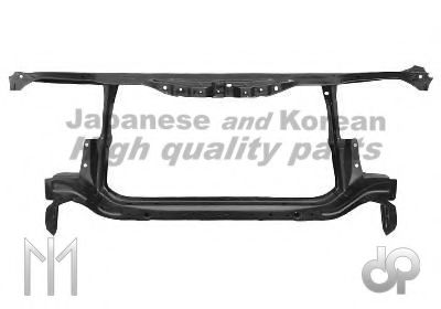 5304668 Front Cowling