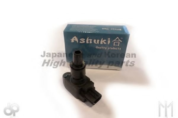 M980-16 Ignition Coil